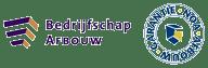 Gietvloer Dordrecht keurmerken